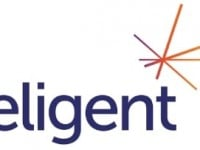 Short Interest in Teligent Inc (NASDAQ:TLGT) Grows By 14.0%
