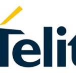 Telit Communications (OTCMKTS:TTCNF) Stock Price Up 2.3%