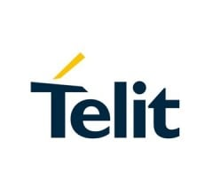 Image for Telit Communications (OTCMKTS:TTCNF) Trading Up 0.6%