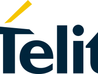 """Telit Communications (LON:TCM) Given """"Corporate"""" Rating at FinnCap"""