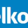 Telkom SA SOC  Sets New 12-Month High at $12.45