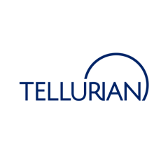Image for Bank of New York Mellon Corp Increases Stock Holdings in Tellurian Inc. (NASDAQ:TELL)