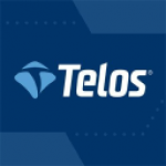 Telos (NASDAQ:TLS)  Shares Down 2.9%