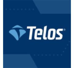 Image for Rhumbline Advisers Takes Position in Telos Co. (NASDAQ:TLS)