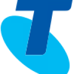 Telstra (TLSYY) Receiving Favorable Media Coverage, Analysis Finds