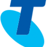 Telstra  Lifted to Hold at Zacks Investment Research