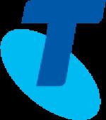 Telstra (OTCMKTS:TLSYY) Upgraded at Zacks Investment Research