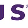 TELUS International   Issues FY 2021 Earnings Guidance