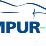 Tempur Sealy International (NYSE:TPX) Announces  Earnings Results