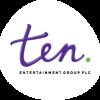 "Ten Entertainment Group (TEG) Earns ""Buy"" Rating from Berenberg Bank"