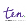 Ten Entertainment Group  Rating Reiterated by Peel Hunt