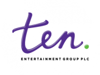 Ten Entertainment Group (LON:TEG) Price Target Lowered to GBX 310 at Liberum Capital