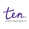 Ten Entertainment Group  Stock Rating Reaffirmed by Peel Hunt