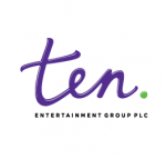Ten Entertainment Group (LON:TEG) Hits New 52-Week High at $262.00