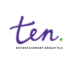 Image about Insider Buying: Ten Entertainment Group plc (LON:TEG) Insider Acquires 30,000 Shares of Stock
