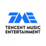 Tencent Music Entertainment Group  Releases  Earnings Results, Beats Expectations By $0.59 EPS