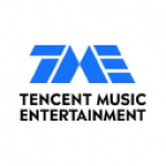 """Tencent Music Entertainment Group (NYSE:TME) Receives Average Recommendation of """"Buy"""" from Analysts"""