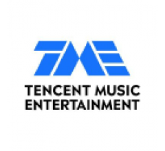 Image for regents capital Ltd Invests $3.07 Million in Tencent Music Entertainment Group (NYSE:TME)