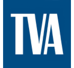 Image for Tennessee Valley Authority PARRS A 2029 (NYSE:TVE) Announces $0.14 Quarterly Dividend