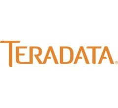 Image about Teradata Co. (NYSE:TDC) Expected to Post Earnings of $0.45 Per Share