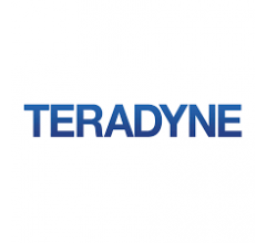 Image for Teradyne (NASDAQ:TER) Releases  Earnings Results, Beats Estimates By $0.16 EPS