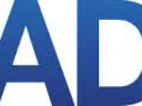 Teradyne (NYSE:TER) Price Target Increased to $90.00 by Analysts at Citigroup