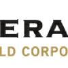 Teranga Gold (TGZ) Sets New 12-Month High at $4.98