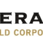 Teranga Gold (TSE:TGZ) Stock Price Passes Above 200 Day Moving Average of $6.31