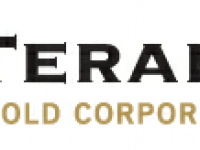 Teranga Gold (TSE:TGZ) Shares Pass Above Two Hundred Day Moving Average of $3.99