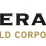 Teranga Gold  Share Price Crosses Above 200 Day Moving Average of $4.61