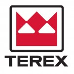 John D. Sheehan Buys 639 Shares of Terex Co. (NYSE:TEX) Stock