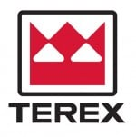 Terex (NYSE:TEX) Coverage Initiated at Vertical Research