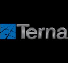 Image for Terna – Rete Elettrica Nazionale Società per Azioni (OTCMKTS:TEZNY) Stock Rating Reaffirmed by Morgan Stanley