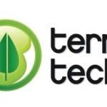 Terra Tech (TRTC) Set to Announce Quarterly Earnings on Thursday