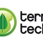 Terra Tech (OTCMKTS:TRTC) Share Price Crosses Below 50 Day Moving Average of $0.18