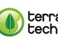 Alan David Gladstone Buys 300,000 Shares of Terra Tech Corp (OTCMKTS:TRTC) Stock