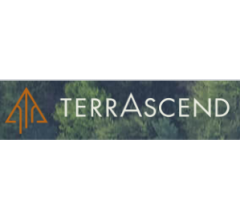 """Image for TerrAscend Corp. (OTCMKTS:TRSSF) Receives Consensus Rating of """"Buy"""" from Analysts"""