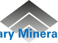 Tertiary Minerals (LON:TYM) Share Price Crosses Below 200 Day Moving Average of $0.00