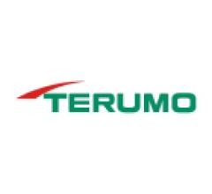 Image for Terumo Co. (OTCMKTS:TRUMY) Short Interest Update