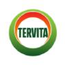 Tervita Co.  Short Interest Update
