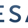 TESARO Inc to Post FY2021 Earnings of ($2.99) Per Share, Leerink Swann Forecasts (TSRO)