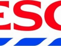 HSBC Raises Tesco (LON:TSCO) Price Target to GBX 275