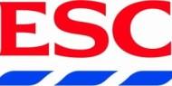 "Tesco's  ""Buy"" Rating Reaffirmed at Shore Capital"
