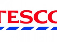 Tesco (OTCMKTS:TSCDY) Receiving Very Negative Media Coverage, Report Finds