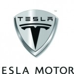 "Tesla Inc (NASDAQ:TSLA) Receives Consensus Rating of ""Hold"" from Analysts"