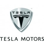 Tesla, Inc. (NASDAQ:TSLA) Expected to Announce Earnings of $0.79 Per Share