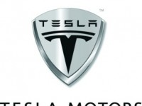 Westshore Wealth LLC Invests $206,000 in Tesla Inc (NASDAQ:TSLA)