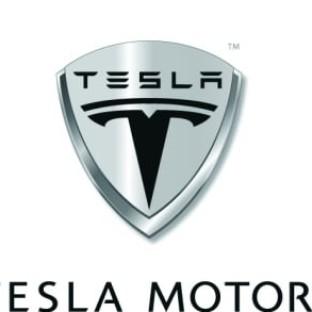 Goldman Sachs Group Analysts Give Tesla (NASDAQ:TSLA) a $295.00 Price Target
