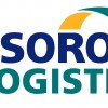 Andeavor Logistics LP (ANDX) Expected to Post Quarterly Sales of $1.09 Billion