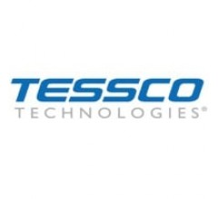 Image for TESSCO Technologies (NASDAQ:TESS) Posts Quarterly  Earnings Results, Misses Expectations By $0.05 EPS